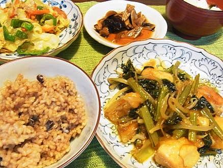 RIMG11661夕食