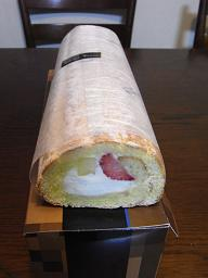 ROT01990ロールケーキ