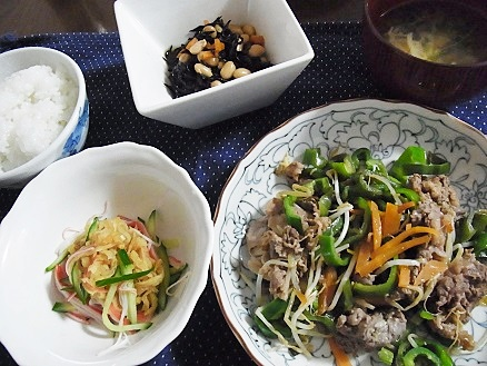 RIMG2052夕食