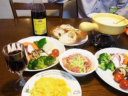 RIMG12052夕食