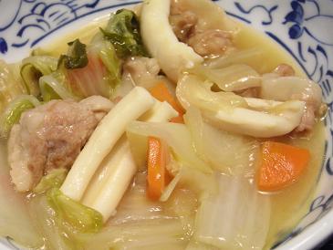 RIMG1037八宝菜