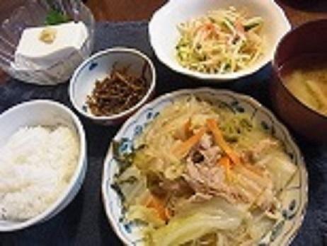 RIMG12342夕食