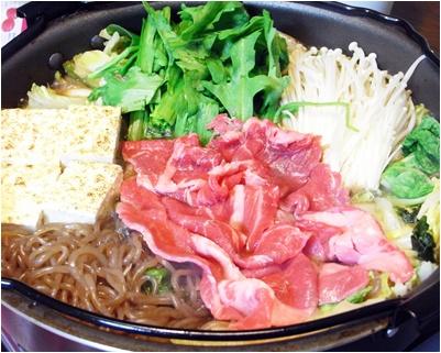 pagesukiyaki.jpg