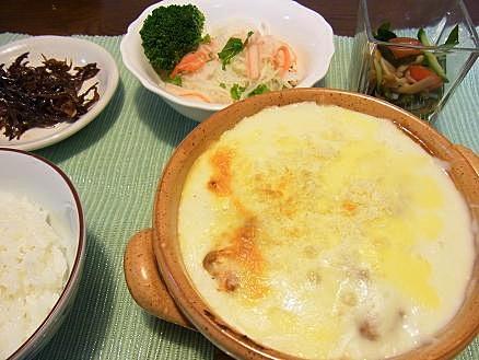 RIMG10516夕食