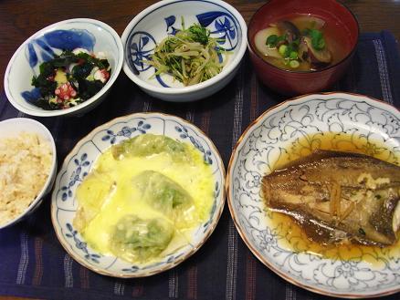 RIMG1694夕食
