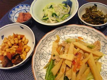 RIMG1386夕食