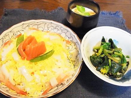 RIMG5391夕食