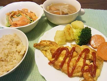 RIMG8878夕食