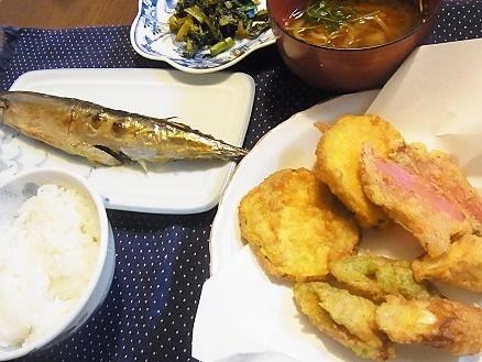 RIMG13036夕食