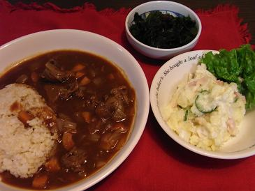 RIMG0215夕食