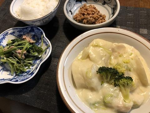 IMG_6838夕食