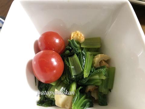 IMG_3002小松菜