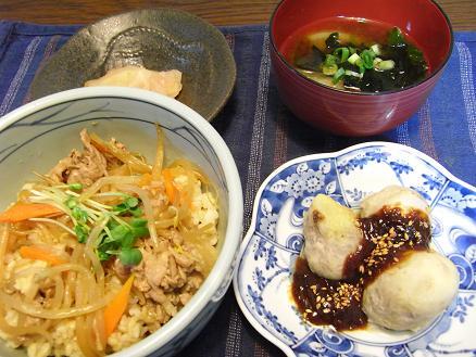 RIMG3453夕食