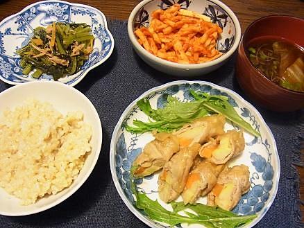 RIMG7978夕食
