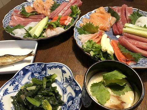 IMG_7292夕食