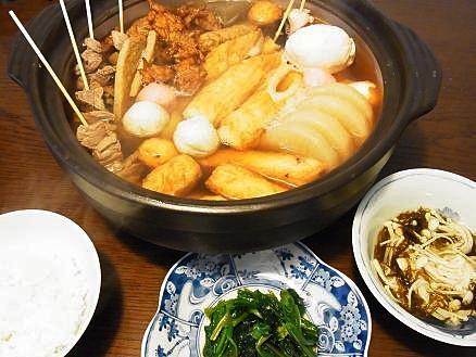 RIMG9346夕食