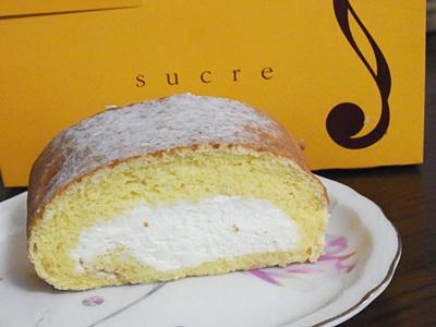 RIMG6063ケーキ1