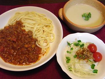 RIMG0126夕食