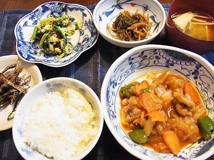 RIMG1026夕食