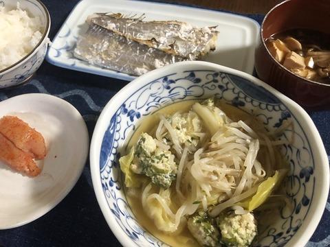 IMG_6496夕食
