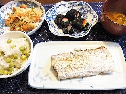 RIMG135381夕食