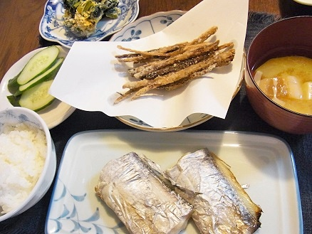 RIMG12323夕食