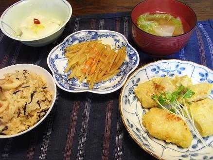 RIMG1024夕食