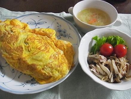 RIMG3878夕食