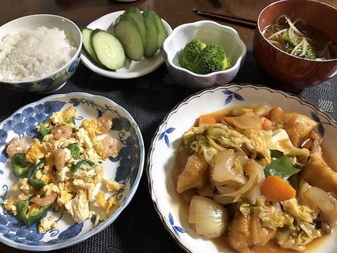 IMG_5361夕食