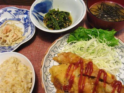 RIMG0685夕食