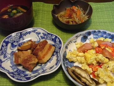 RIMG0448夕食