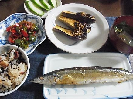 RIMG2682夕食