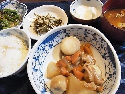 RIMG13565夕食
