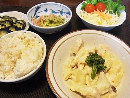 RIMG13262夕食