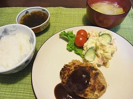 RIMG5623夕食