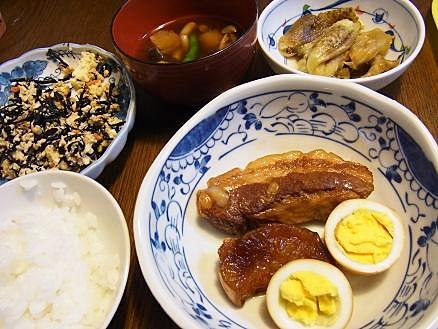 RIMG8322夕食