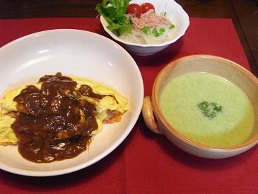 RIMG1022夕食