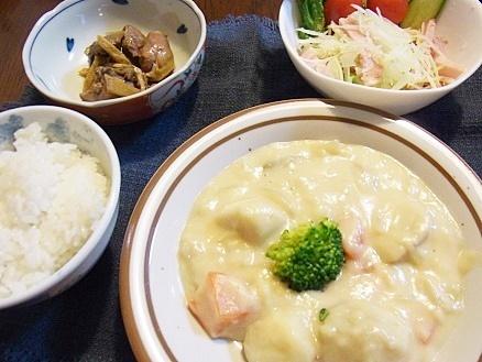 RIMG13728夕食