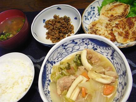 RIMG1035夕食