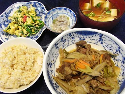 RIMG3373夕食