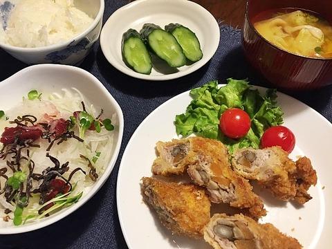 IMG_3945夕食