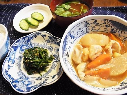 RIMG9736夕食