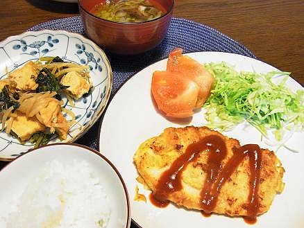 RIMG11327夕食