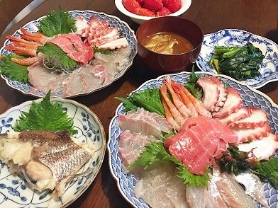 IMG_3408夕食