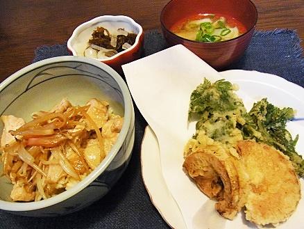 RIMG7680夕食