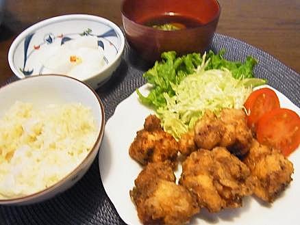 RIMG12264夕食