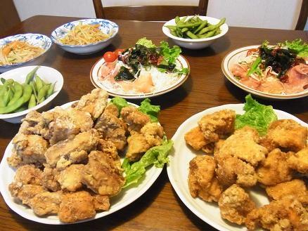 RIMG11776夕食