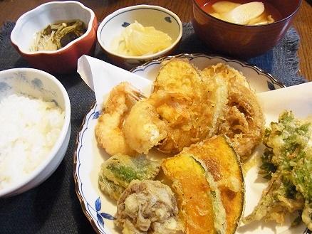 RIMG11499夕食