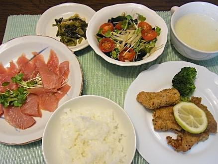 RIMG6844夕食