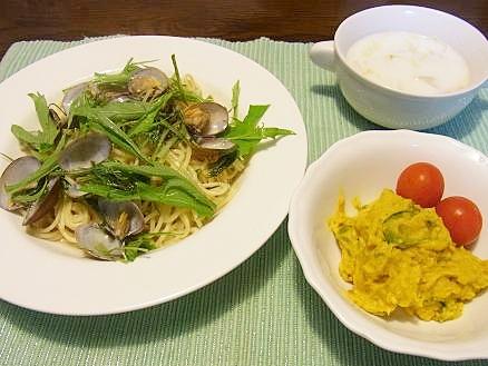 RIMG8933夕食